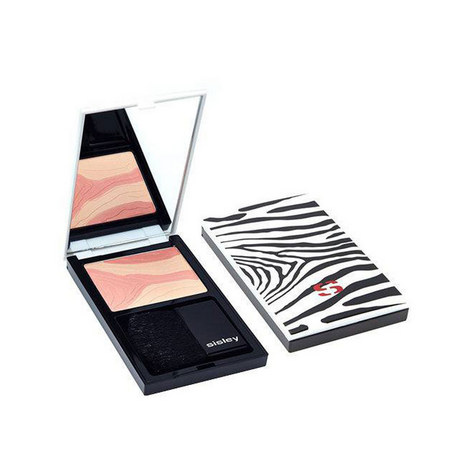 Phyto-Blush Eclat, ${color}