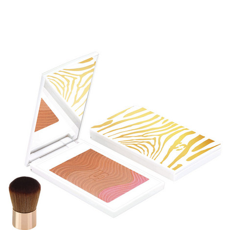 Phyto-Touche Sun Glow Powder, ${color}