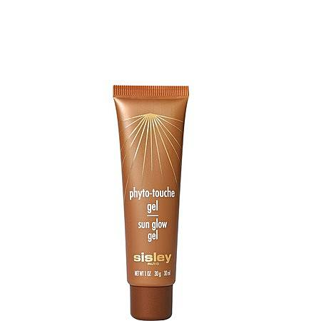 Phyto-Touche Gel, ${color}