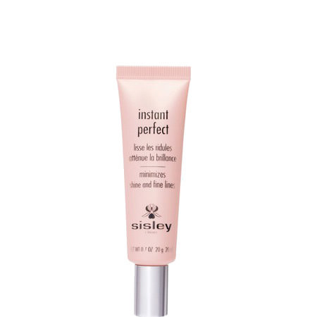 Instant Perfect 20 ml, ${color}