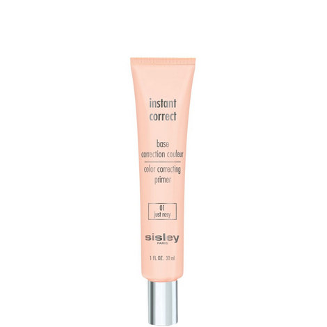 Instant Correct Colour Correcting Primer, ${color}