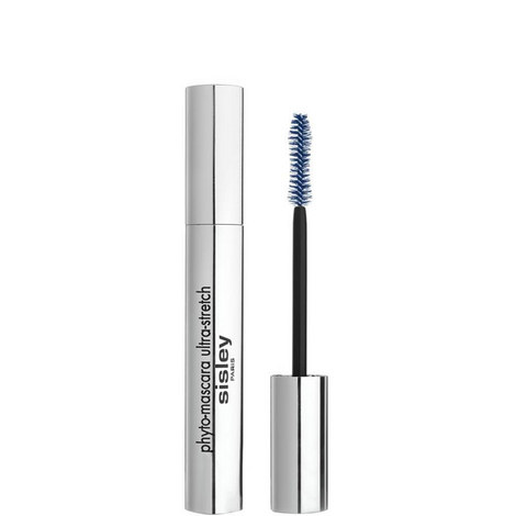 Phyto-Mascara Ultra-Stretch, ${color}