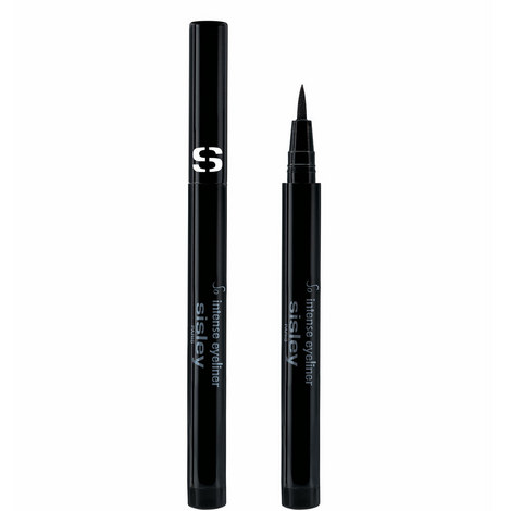 So Intense Eyeliner, ${color}