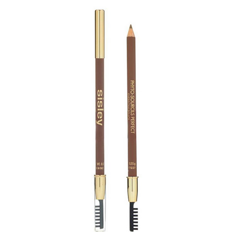 Phyto-Sourcils Perfect, ${color}