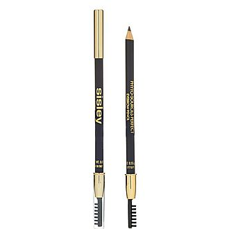 Phyto-Sourcils Perfect