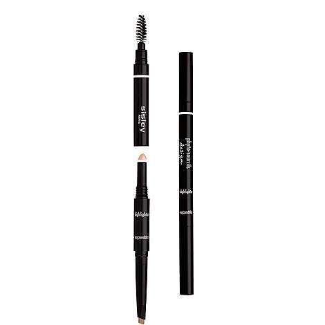 3-in-1 architect pencil, ${color}