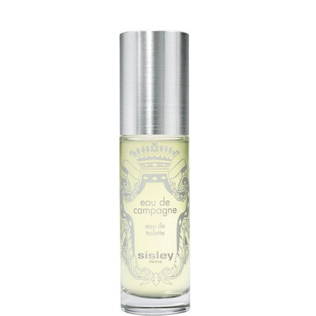 Eau de Toilette Eau de Campagne  50 ml, ${color}