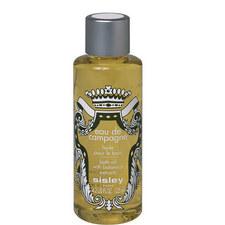 Eau de Campagne Bath Oil 125 ml