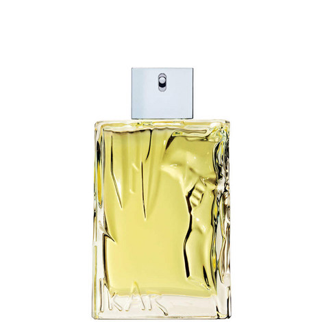 Eau D'Ikar 100ml, ${color}