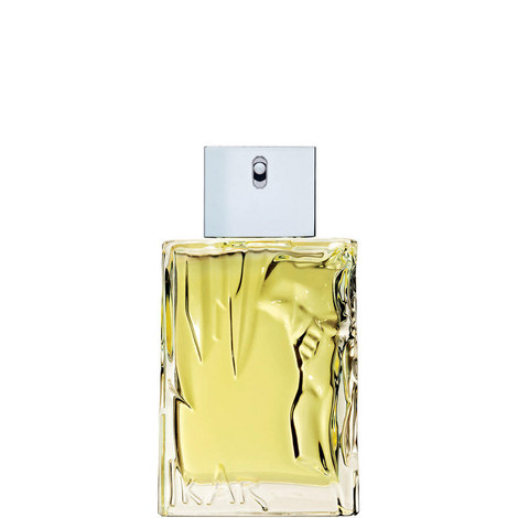 Eau D'Ikar 50ml, ${color}