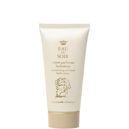 Eau du Soir Perfumed Body Cream 150 ml, ${color}