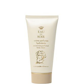 Eau du Soir Perfumed Body Cream 150 ml