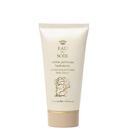 Eau du Soir Perfumed Body Cream 150ml, ${color}