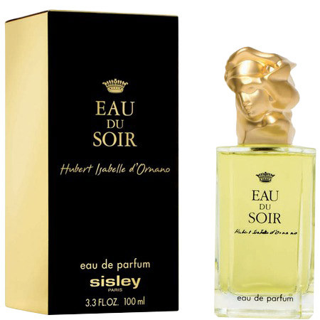 Eau Du Soir 100 Ml, ${color}
