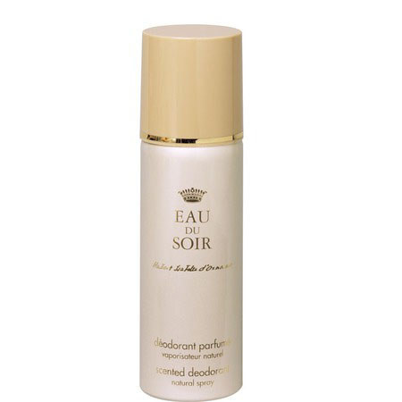 Eau du Soir Scented Deodorant 150 ml, ${color}