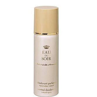 Eau du Soir Scented Deodorant 150 ml
