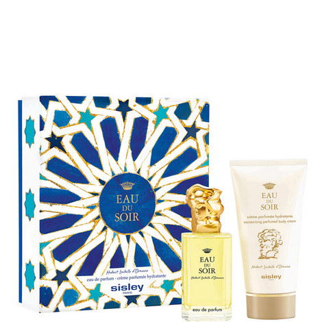 Eau Du Soir 100ml Set, ${color}