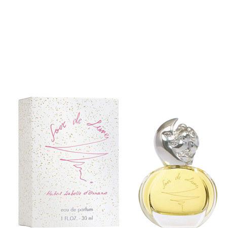 Eau de Parfum Soir de Lune  30 ml, ${color}