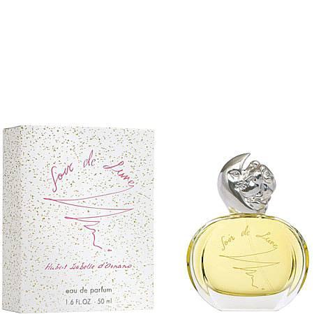 Eau de Parfum Soir de Lune  50 ml, ${color}