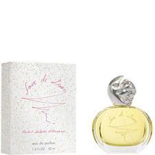 Eau de Parfum Soir de Lune  50 ml