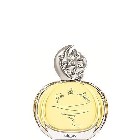 Eau de Parfum Soir de Lune  100 ml, ${color}