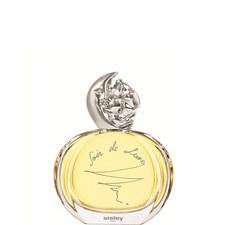Eau de Parfum Soir de Lune  100 ml
