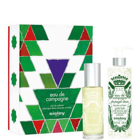 Eau De Campagne 100ml Set, ${color}