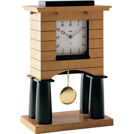 Pendulum Clock, ${color}