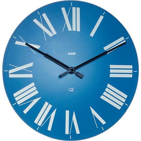 Wall Clock, ${color}