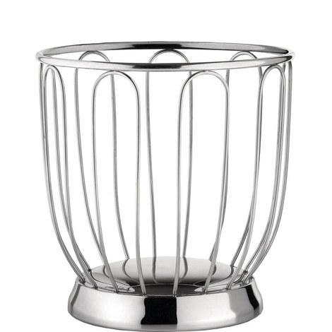 Citrus Basket, ${color}