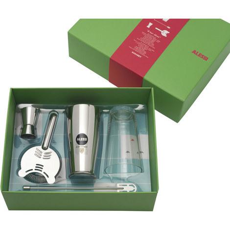 Boston Shaker Gift Box, ${color}