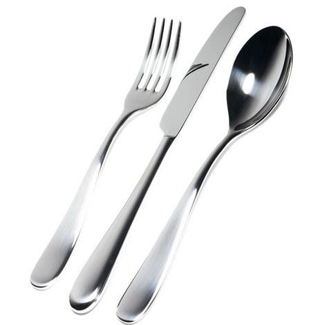 Nuovo Milano 24 Piece Cutlery, ${color}