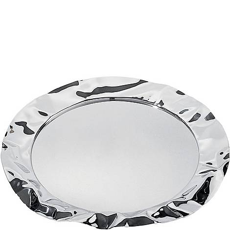 Foix Round Tray, ${color}