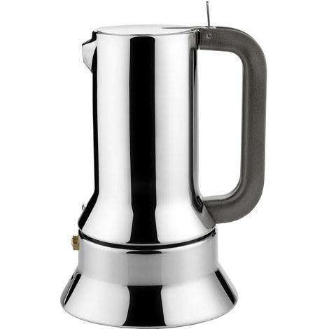 Espresso Coffee Maker 6 Cup, ${color}