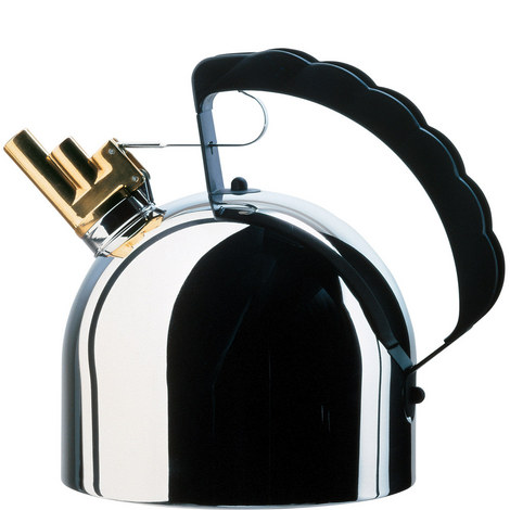 Brass Whistle Kettle, ${color}