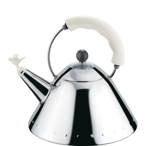 Bird Whistle Kettle, ${color}