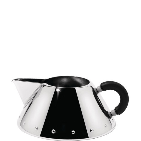 Stainless Steel Creamer, ${color}