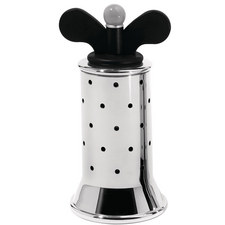 Micheal Graves Pepper Mill