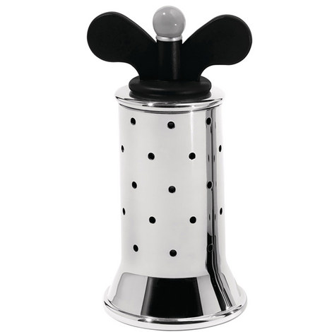 Micheal Graves Pepper Mill, ${color}