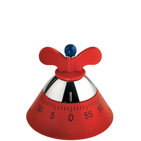 Kitchen Timer, ${color}