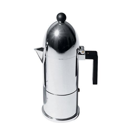 La Cupola Espresso Maker 1 Cup, ${color}