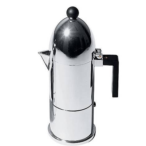 La Cupola Espresso Maker 3 Cup, ${color}