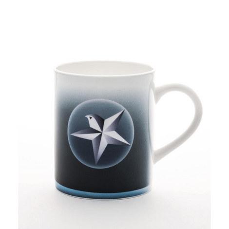 Engel Christmas Mug, ${color}