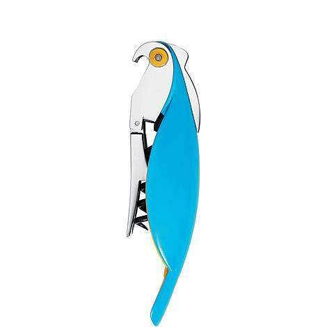 Parrot Corkscrew, ${color}