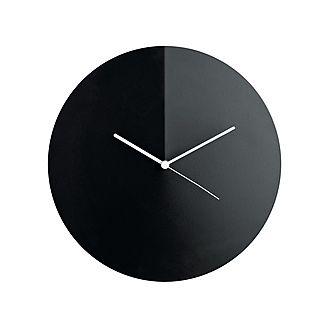 Arris Wall Clock