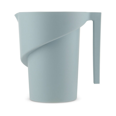 Twisted Measuring Jug, ${color}