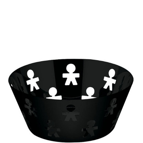 Girotondo Pierced Basket, ${color}