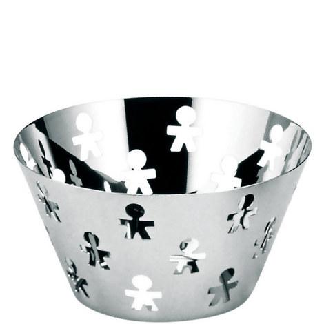 Girotondo Fruit Bowl, ${color}