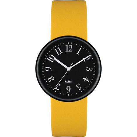 Wrist Watch, ${color}