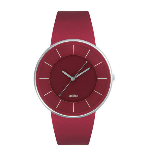 Luna Wrist Watch, ${color}